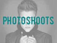 Justin Bieber/Gallery/Photoshoots