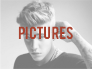 Justin Bieber/Gallery/Pictures
