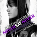 Never Say Never icon