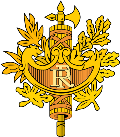 File:French coat of arms.png