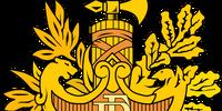 Armée Navale