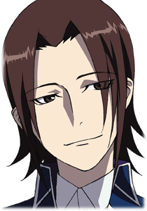File:Akito smile.png