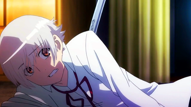 File:Yashiro Nearly Killed.png
