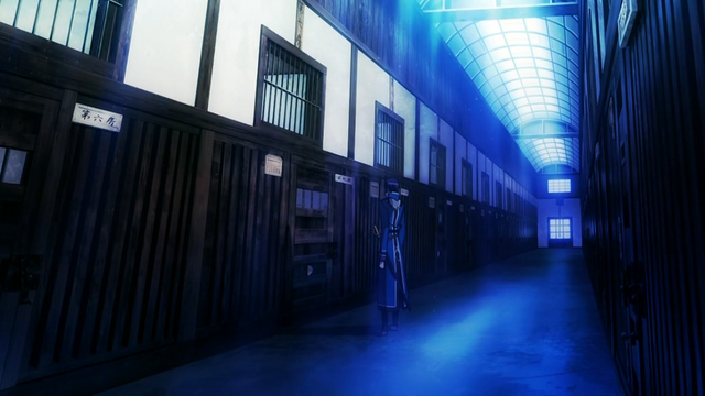 File:ReisiVisitsMikoto'sCell.png