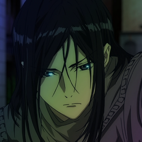 File:Kuroh Movie.png