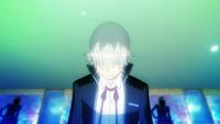 Yashiro Rises