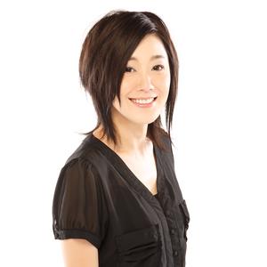 Yuu Asakawa2