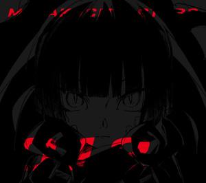 AnimeCover12