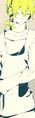 Miniatura de la versión de 18:44 24 dic 2013