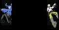 Miniatura de la versión de 02:31 29 mar 2014