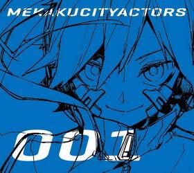 AnimeCover01
