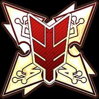 Senrankagura hanzo academy