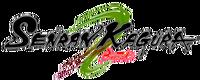 SKBurst ENG Logo