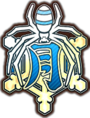 Gessen Emblem
