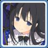 Ryouki EV Icon