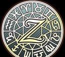 Zodiac Guiding Star Association