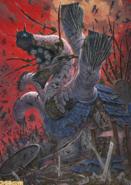 Orochi Yoma