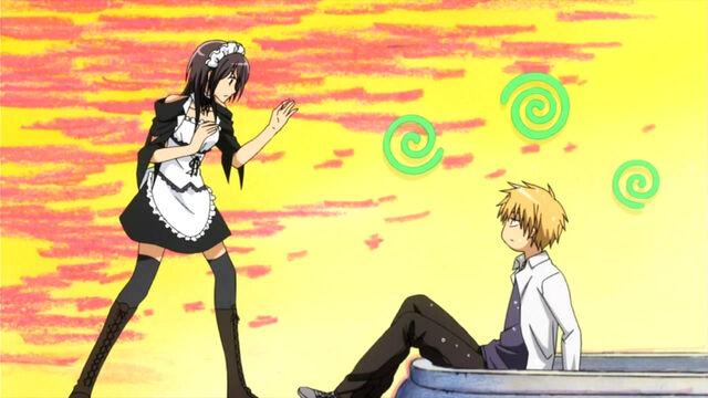 File:Misaki beats Usui.jpg