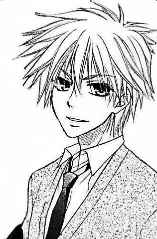 File:Takumi manga profile.JPG