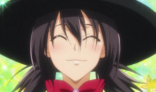 File:Very happy misaki.png