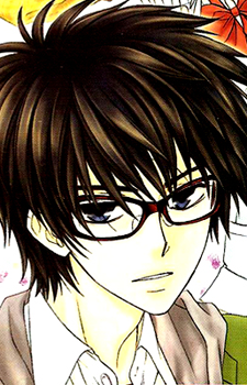 File:Kanou color manga version.png