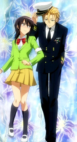 File:Misaki ayuzawa and takumi usui.jpg