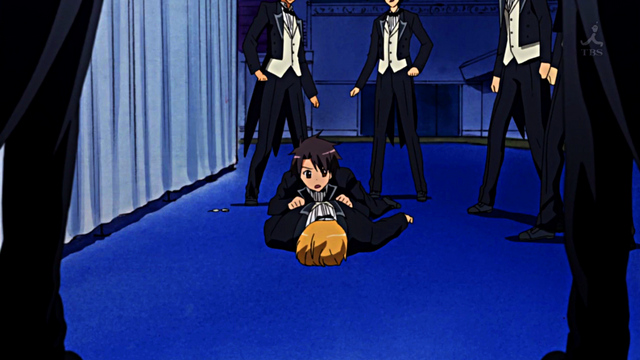 File:Misaki saved from a fall.png