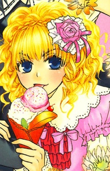 File:Aoi colored manga girl version.jpg