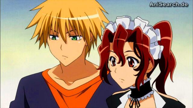 File:Takumi and Erika.jpg