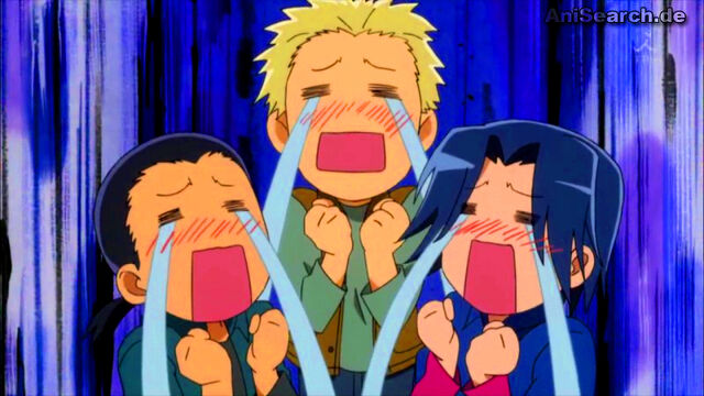 File:Trio in tears.jpg