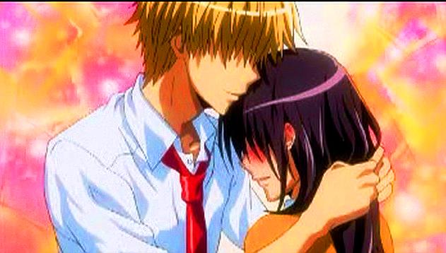 File:Usui embraces Misaki.jpg