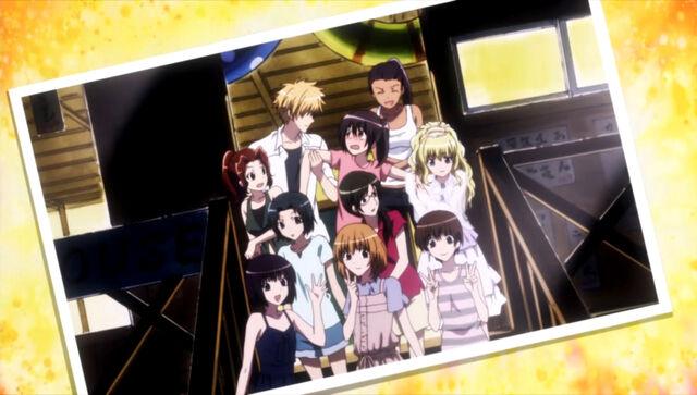 File:Group photo.jpg
