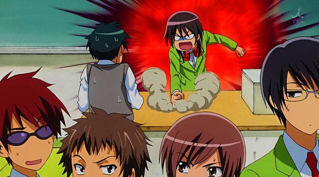 File:Angry misaki.jpg
