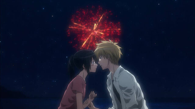 File:Misaki and takumi attending to kiss.jpg