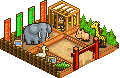 Zoo-Oh!EdoTowns
