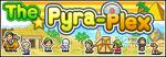 The Pyraplex Banner