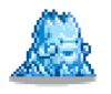 Icecano (Legends of Heropolis)