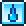 Icon - Water (The Ramen Sensei)