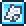 Icon - Ad (The Ramen Sensei)