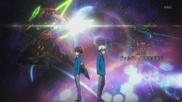 File:Valvrave-the-Liberator-OP-1-5.jpg