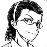 File:CharactermangaNobu.jpg