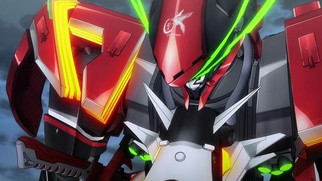 File:Kakumeiki Valvrave - 15 - Large Preview 03.jpg