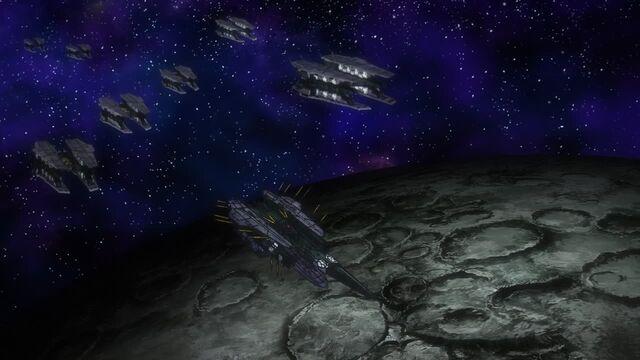 File:VLCpic-Arus fleet 1.jpg