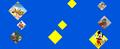 Miniatyrbild för versionen från den april 3, 2015 kl. 16.42