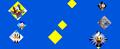 Miniatyrbild för versionen från den juni 7, 2015 kl. 13.25