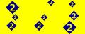 Miniatyrbild för versionen från den juli 19, 2015 kl. 09.35