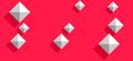 Miniatyrbild för versionen från den juni 5, 2016 kl. 09.21