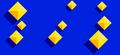 Miniatyrbild för versionen från den juni 18, 2016 kl. 08.42