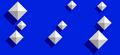 Miniatyrbild för versionen från den juli 4, 2016 kl. 08.25