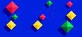 Miniatyrbild för versionen från den juli 17, 2016 kl. 20.43